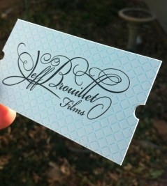 35.creative-business-cards-with-big-typography