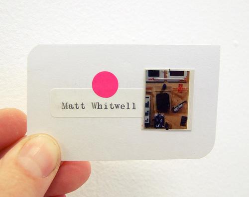 4.handmade-business-cards