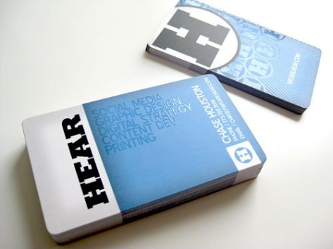 41.creative-business-cards-with-big-typography
