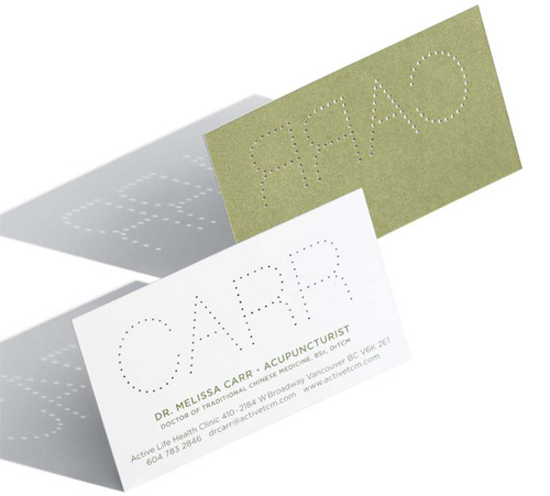 54.creative-business-cards-with-big-typography