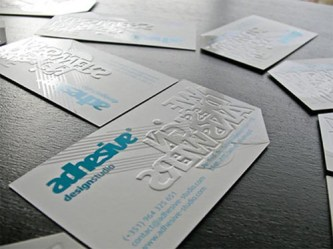 59.creative-business-cards-with-big-typography