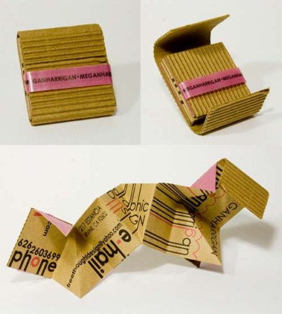 6.handmade-business-cards