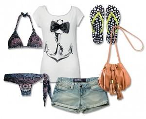 look 3
