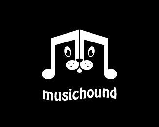 19.music-note-logos