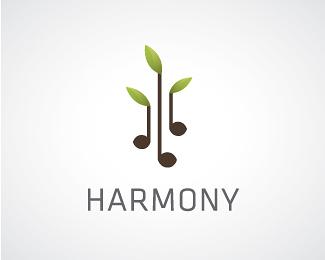 23.music-note-logos