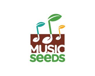 26.music-note-logos