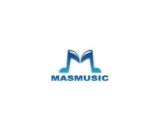 32.music-note-logos