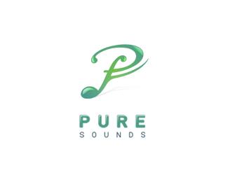 40.music-note-logos