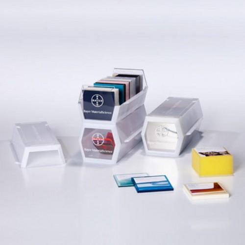 creative-boxes-04-500x500