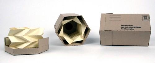 creative-boxes-05b-500x205