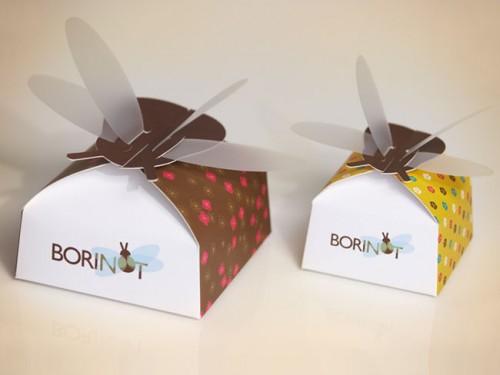 creative-boxes-06-500x375
