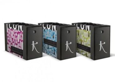 creative-boxes-08-500x356
