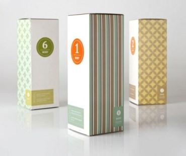 creative-boxes-09b-500x419