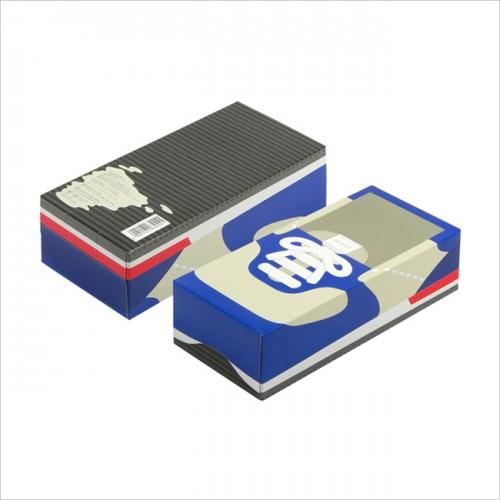 creative-boxes-18-500x500