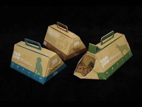 creative-boxes-23-500x375