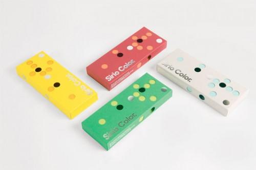 creative-boxes-33-500x332