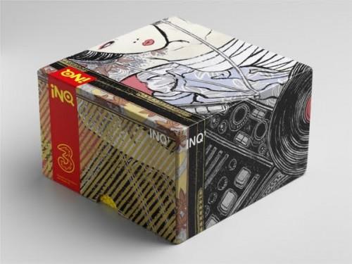 creative-boxes-40-500x375
