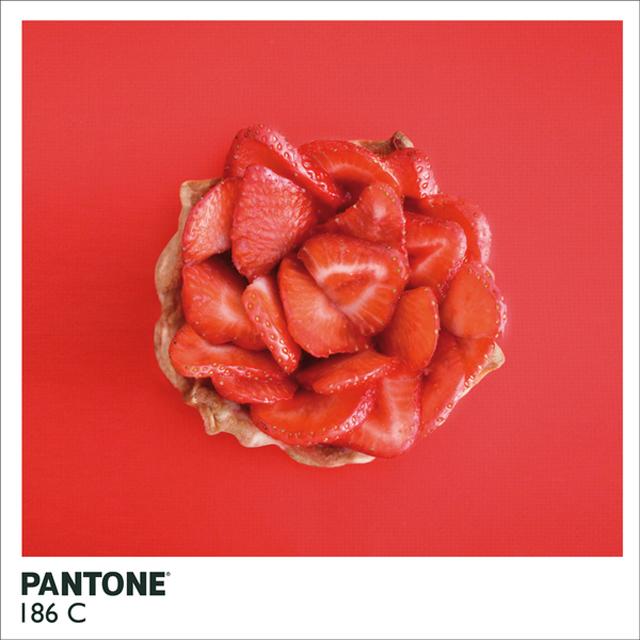pantonefood-1