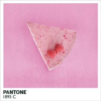 pantonefood-2