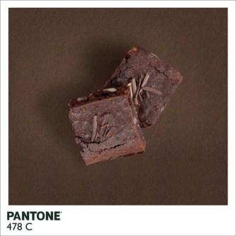 pantonefood-3