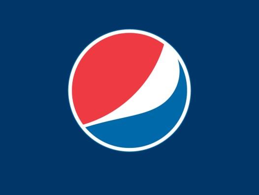 Logotipo da Pepsi