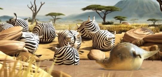 safari-7