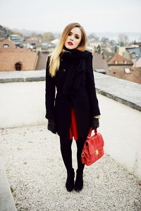 winter-street-style-from-fashion-bloggers-3-e1360104593860