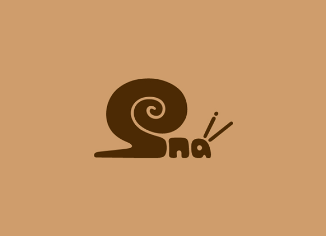 animais-tipo-12