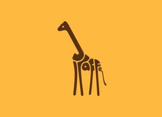 animais-tipo-6
