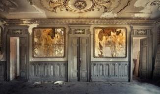 Forgotten-Places16-640x376
