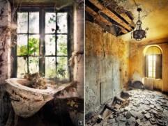 Forgotten-Places2-640x480