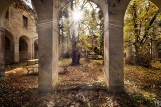 Forgotten-Places5-640x426