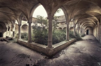 Forgotten-Places9-640x426