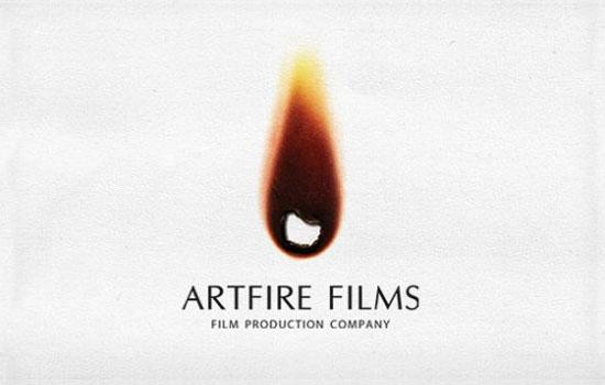 artfire-films