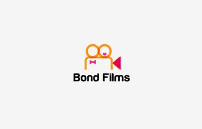 bond-films