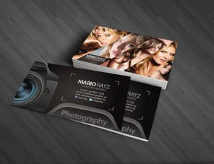businesscards-15
