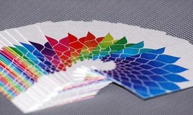 businesscards-23