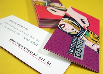 businesscards-3
