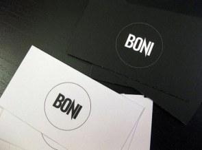 businesscards-32