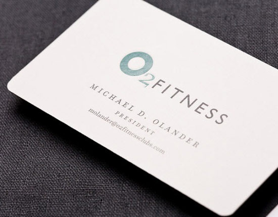 businesscards-37