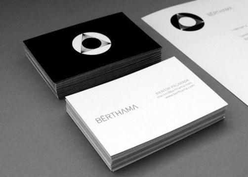 businesscards-39