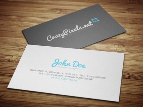 businesscards-45