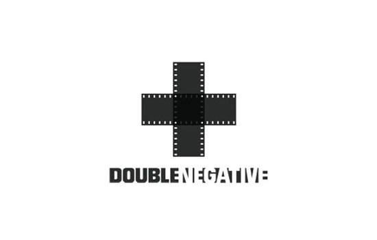 double-negative