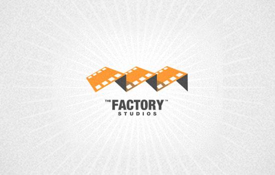 factory-studio