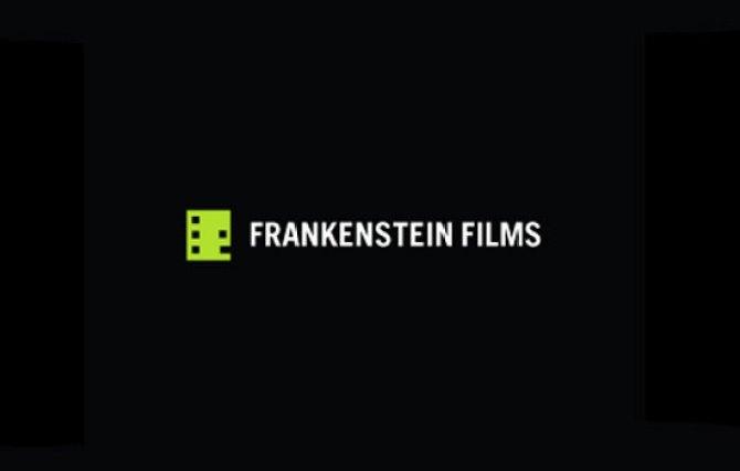 frankenstein-films
