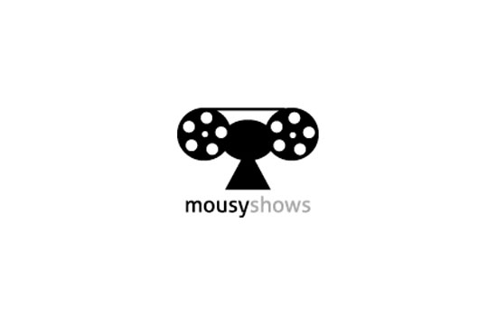 mousy-shows