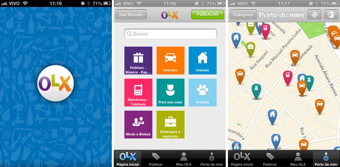 aplicativo-olx-ios-midia-boom-blog