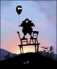 bane_kid_by_andyfairhurst-d5168jl