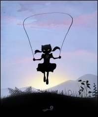 cat_kid_by_andyfairhurst-d50tzum