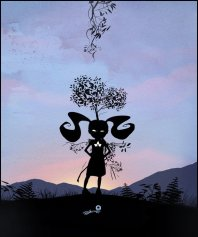 poison_ivy_kid_by_andyfairhurst-d5129hb